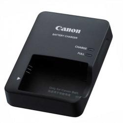 Canon CB-2LG Cargacdor para la NB-12L Bateria original