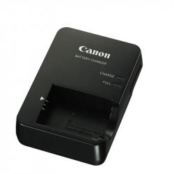 Canon CB-2LH Cargador para NB-13L