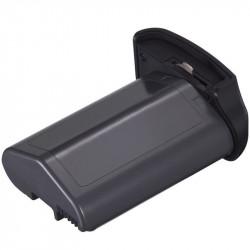 Canon LP-E4N Batería de ión-litio recargable para EOS 1D Series