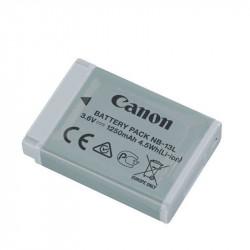Canon NB-13L Bateria original