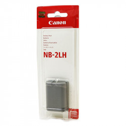 Canon NB-2LH Bateria original