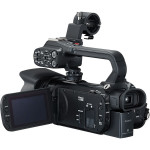 Canon XA15 Cámara de Video Full HD con SDI / HDMI