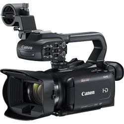 Canon XA15 Cámara de Video Full HD con SDI / HDMI