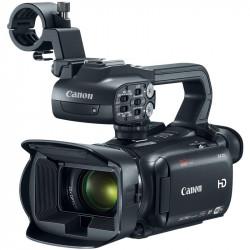 """Canon XA30 Cámara de Video Digital  Sensor 1/2.84"""" HD CMOS Pro"""