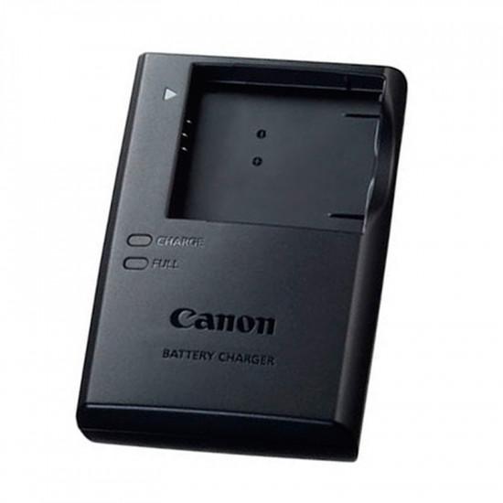 Canon CB-2LF Cargador para NB-11L