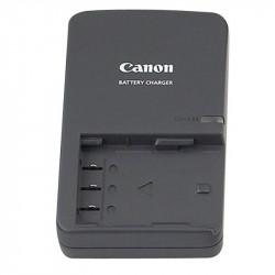 Canon CB-2LW Cargador para NB-2LH