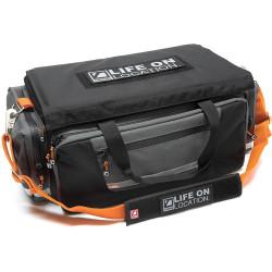 Cinebags CB01 Bolso de Producción para profesionales