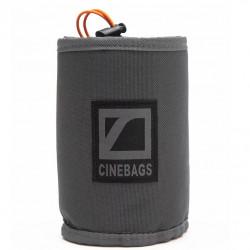 CineBags CB04 Pouch para aire comprimido