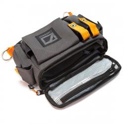 CineBags CB07 AC Pouch XL porta herramientas
