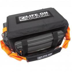 Cinebags CB11 Bolso de Producción compacto para profesionales