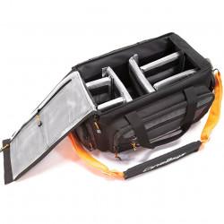 Cinebags CB35 Stryker Bolso de cámara compacto para profesionales