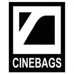 Cinebags