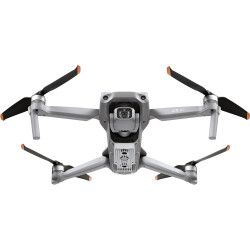 DJI Drone Air 2S Fly More Combo  Ultra HD de hasta 5.4K