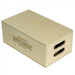 DJ AppleBox Full 51 x 30.5 x 20.3 cm