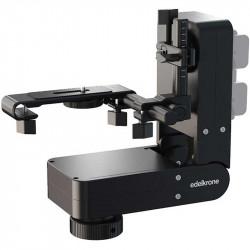 Edelkrone HeadPLUS Cabezal Pan + Tilt Motorizado hasta 4.5Kg de carga