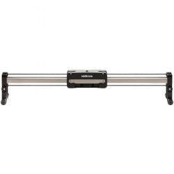 Edelkrone SliderPLUS Long Travel Slider hasta 80cm y 18Kg de cap. carga