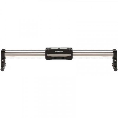 Edelkrone SliderPLUS Pro Long Slider hasta 90cm y 18Kg de carga para viajes