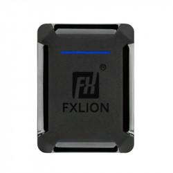 FXlion NHUB01 Nano HUB Interface de energía