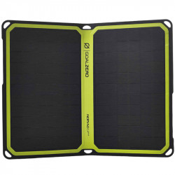 Goal Zero Nomad 14 Plus Panel Solar 14 watts