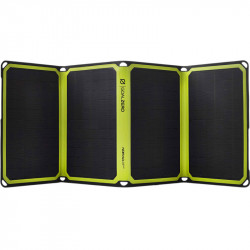 Goal Zero Nomad 28 Plus Panel Solar 28 watts