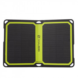Goal Zero Nomad 7 Plus Panel Solar 7 watts