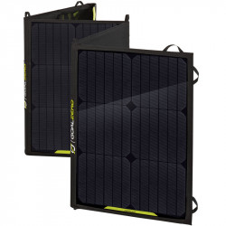Goal Zero Nomad 100 Panel Solar 100 watts colapsable