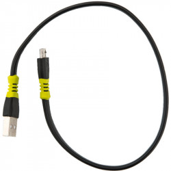 Goal Zero Cable Micro USB a USB 25 cm Android