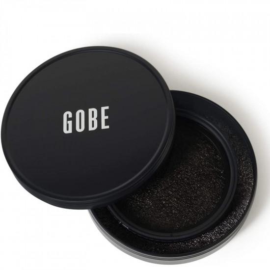 Gobe 2Peak Filtro ND2-400 Variable 40.5mm Neutral Density 1 a 8.66 Stops