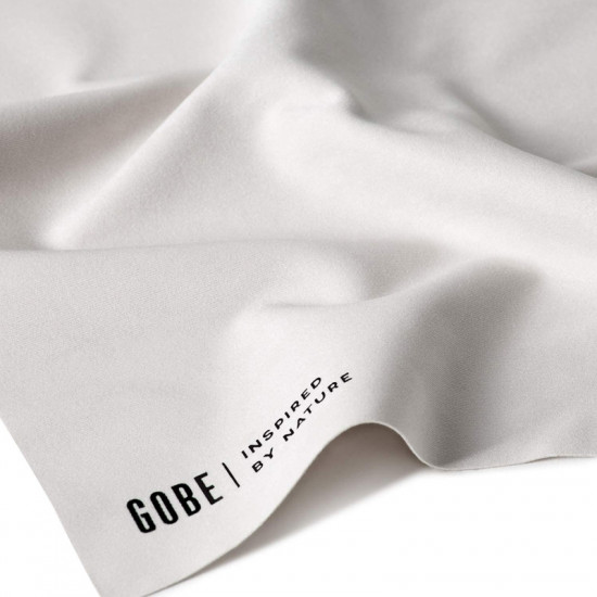 Gobe 2Peak Filtro ND2 Variable 52mm Neutral Density 1 a 8.66 Stops