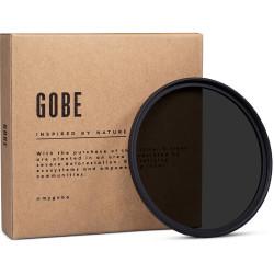 Gobe Filtro ND8 Neutral Density 67mm 3 Stops