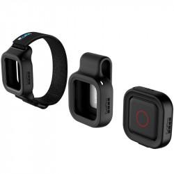 GoPro AASPR-001  Remo (control remoto activado por voz y sumergible)