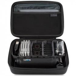 GoPro ABSSC-001 Casey Almacena tus cámaras HERO y tus soportes y accesorios esenciales