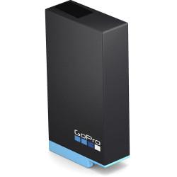 GoPro ACBAT-001 Bateria para Max 360