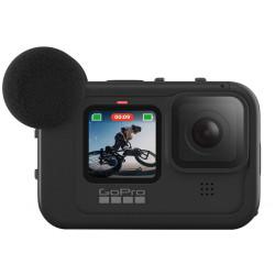 GoPro ADFMD-001 MOD Jaula de Medios para HERO9