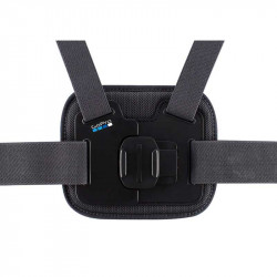 GoPro AGCHM-001 Chest Mount Pro Harness / Arnés para el pecho
