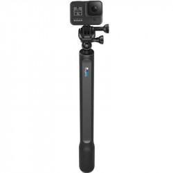 GoPro AGXTS-001 El Grande Vara de extensión de 97 cm