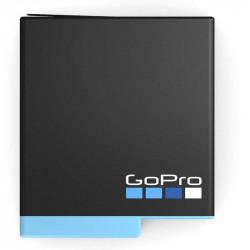 GoPro AJBAT-001 Batería recargable HERO8 / 7 / 6 Black