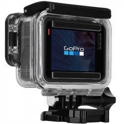 GoPro AJDIV-001 Super Suit Dive Housing HERO8 / 7 / 6 / 5