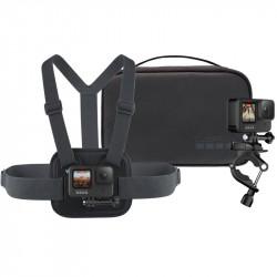 GoPro AKTAC-001 Kit Deportes