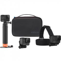 GoPro AKTES-002 Kit Aventura