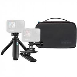 GoPro AKTTR-002 Kit Viajes