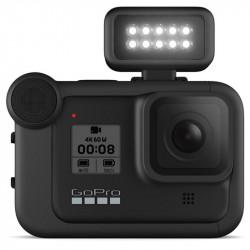 GoPro ALTSC-001 Light MOD Luz LED impermeable hasta 10 metros