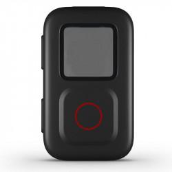 GoPro ARMTE-003 Control Remoto The Remote