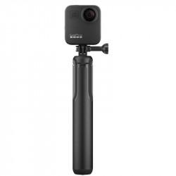 GoPro ASBHM-002 Max Grip y trípode