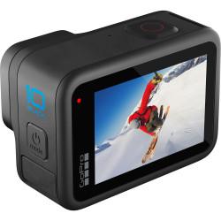 GoPro Hero10 CHDHX-101 Video 5,3K60  4K120 Fotos de 23 MP