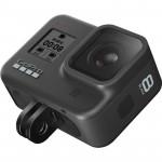 GoPro Hero8 CHDHX-801 Black 4K a 60fps HyperSmooth 2.0