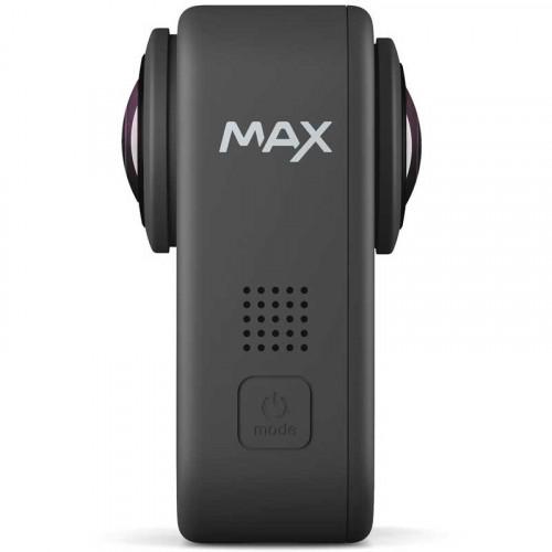GoPro MAX  Cámara de Accion 360 5K