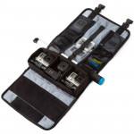 GoPole GPTC-23 TrekCase para Gopro Roll Bag Style