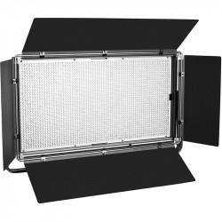GVM MX140D Estudio Panel LED 150Watts 3200-5600K CRI/TLCI: 97+