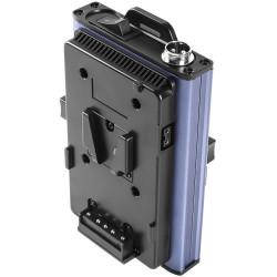 GVM Placa de energia para serie P80S